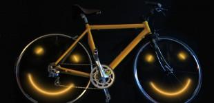 Joy Rider