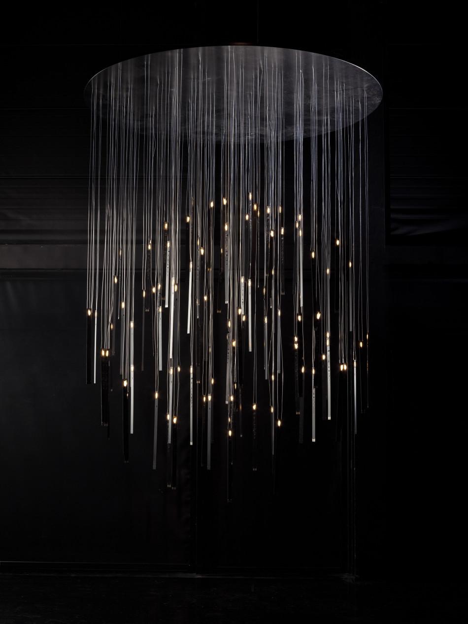 candles for ingo maurer moritz waldemeyer. Black Bedroom Furniture Sets. Home Design Ideas